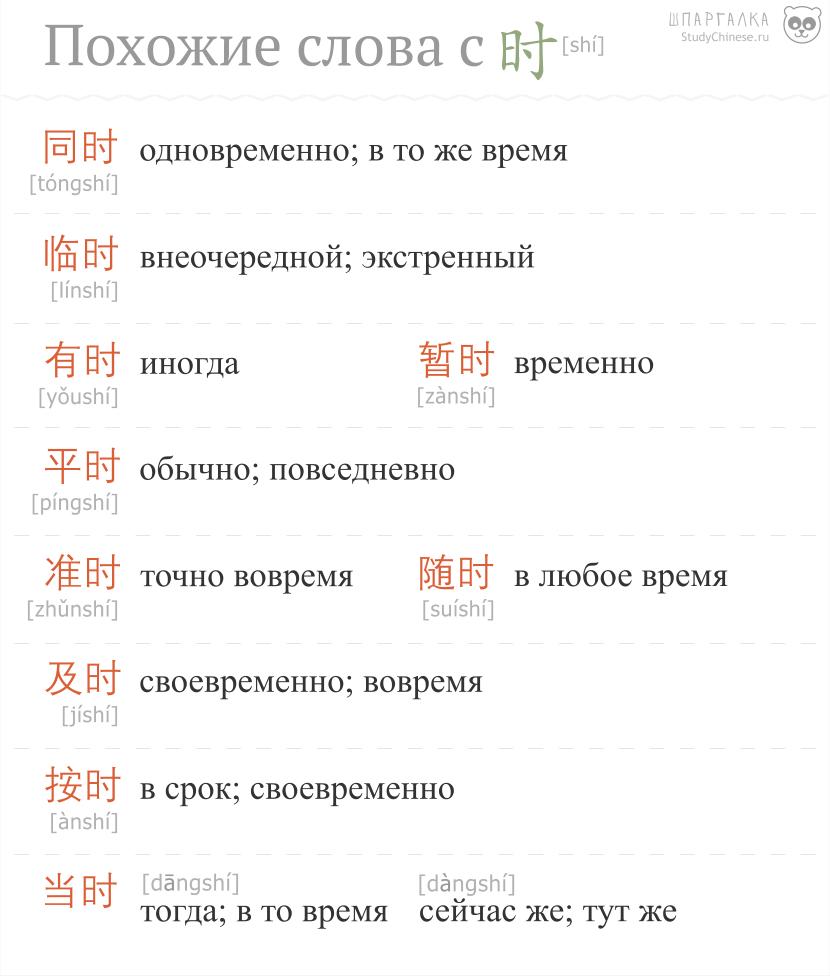 Новости цюрупы московской области