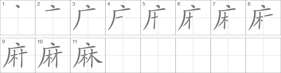 Конопля иероглиф китайский семена конопли купить в аптеке